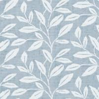 Terrace Trail Fabric - Chambray