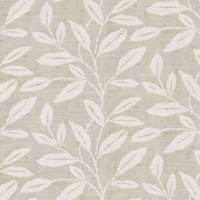 Terrace Trail Fabric - Natural