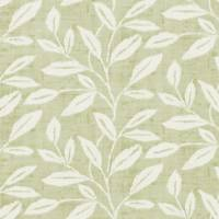 Terrace Trail Fabric - Sage