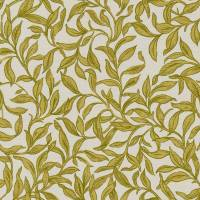 Entwistle Fabric - Chartreuse