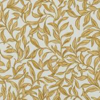 Entwistle Fabric - Gold