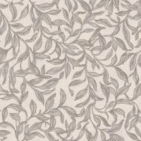 Entwistle Fabric - Stone