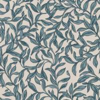 Entwistle Fabric - Teal