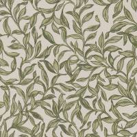 Entwistle Fabric - Willow