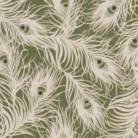 Harper Fabric - Willow