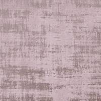 Alessia Fabric - Heather