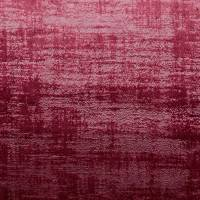 Alessia Fabric - Mulberry