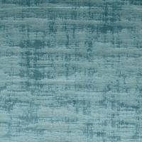Alessia Fabric - Teal