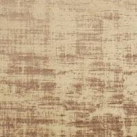 Alessia Fabric - Gold