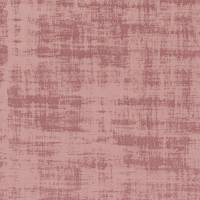 Alessia Fabric - Blush