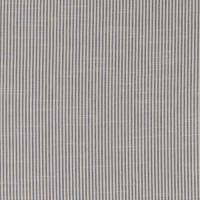 Bempton Fabric - Denim