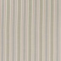 Mappleton Fabric - Blush