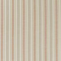 Mappleton Fabric - Spice