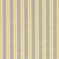 Thornwick Fabric - Ochre