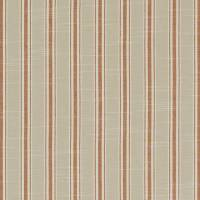 Thornwick Fabric - Spice