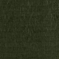 Harley Fabric - Forest