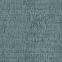 Harley Fabric - Mineral