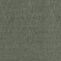 Harley Fabric - Olive