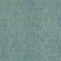 Harley Fabric - Peppermint