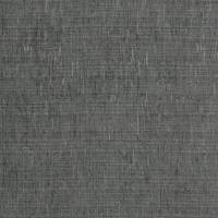 Harley Fabric - Pewter