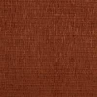Harley Fabric - Spice