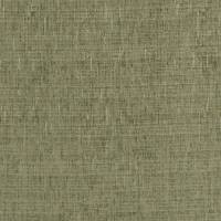 Harley Fabric - Willow
