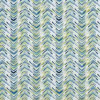 Medley Fabric - Mineral