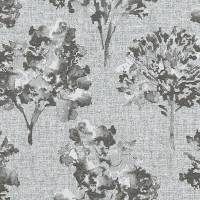 Acer Fabric - Charcoal
