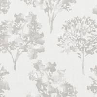 Acer Fabric - Ivory