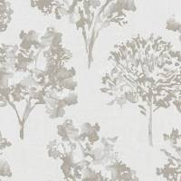 Acer Fabric - Natural