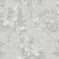 Acer Fabric - Silver