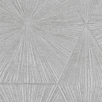 Blaize Fabric - Pewter