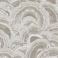 Langei Fabric - Taupe