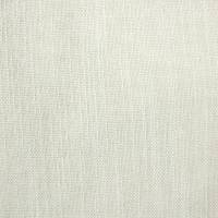 Tanah Fabric - Blanched
