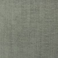 Tanah Fabric - Shadow