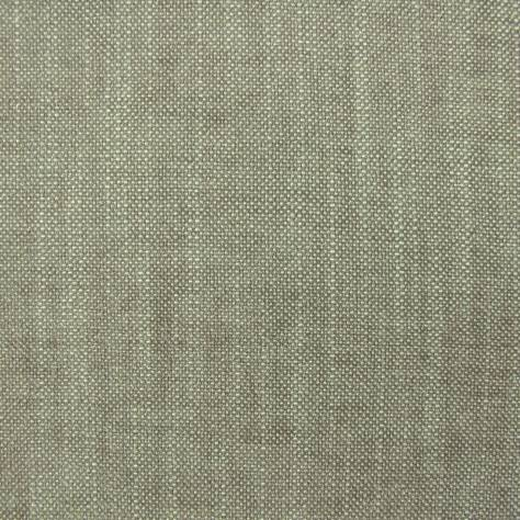 James Brindley Tanah Fabrics Tanah Fabric - Darley - 2034/14