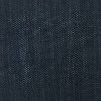 Tanah Fabric - Bootle Blue