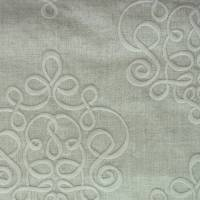 Thuscross Fabric - Dolphin