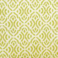 Strand Fabric - Dill