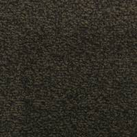 Langdon Fabric - Busby