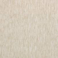 Fenchurch Fabric - Tumbled
