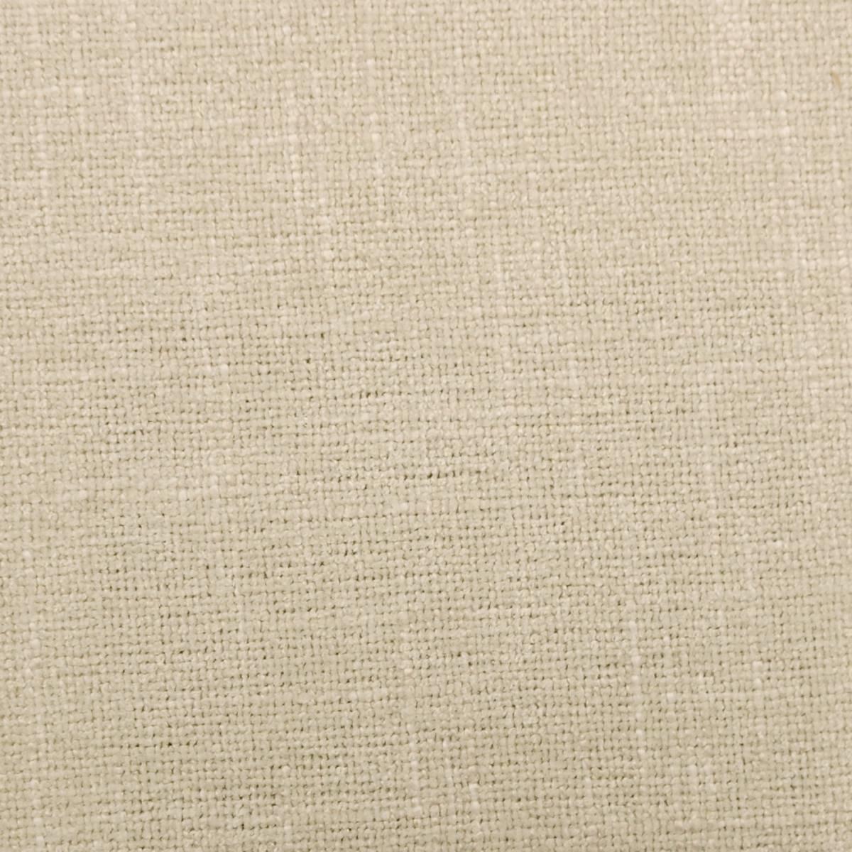 write around portland anthology fabrics