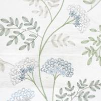 Bloomsbury Fabric - Charleton