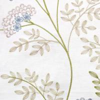 Bloomsbury Fabric - Lumley