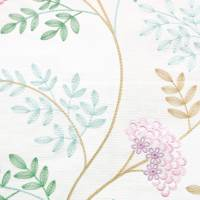 Bloomsbury Fabric - Merrivale
