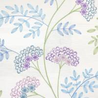 Bloomsbury Fabric - Pomeroy