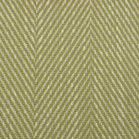 Stowe Fabric - Apple Jack