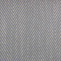 Stowe Fabric - Chambray