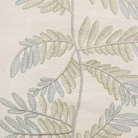 Clarendon Fabric - Dalwood