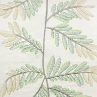 Clarendon Fabric - Appleby
